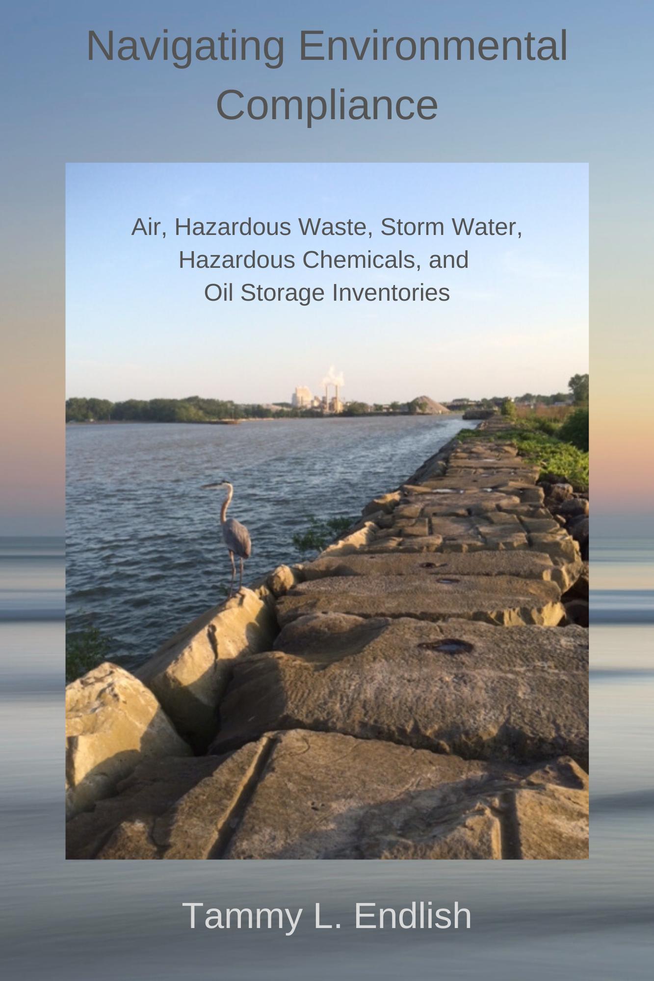 Navigating Environmental Compliance